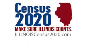 Illinois Census 2020