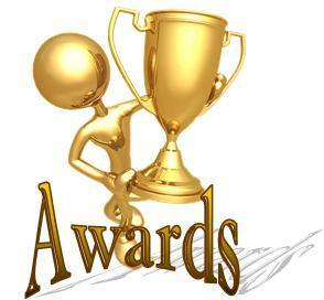Senior High Zoom Awards Ceremony - October 28, 2:30 pm
