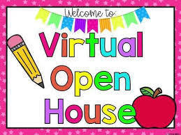 Welcome to Madison Jr High's Virtual Open House