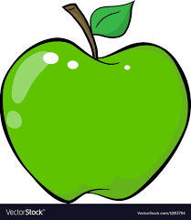 Congrats, 3rd Quarter Madison Senior High School Green Apple Award Winner