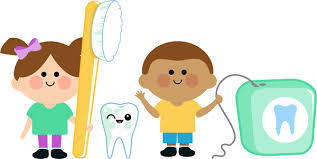 Free Dental Care for Kids