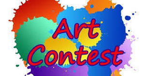 2020 Congressional Art Contest Moved to Online Contest