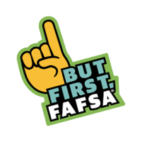 FAFSA Parent Night