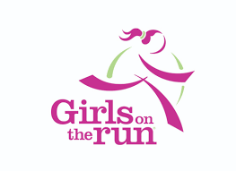 Girls on the Run Lesson