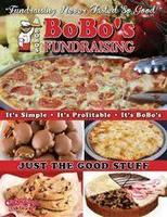 8th Grade Bobo's Pizza Fundraiser