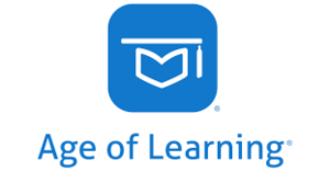 Age of Learning Access for Parents & Students